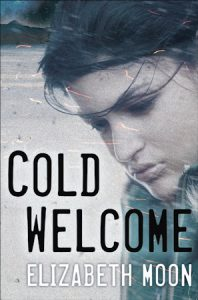 Cold-Welcome-cover