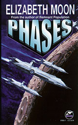 Phases cover